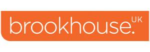Brookhouse UK logo
