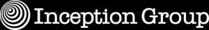 Inception Group logo