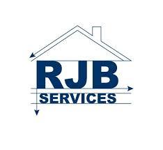 RJB Services logo